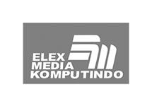 logo – elex