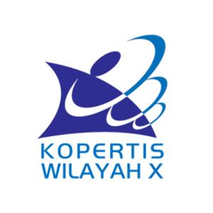 kopertis-10