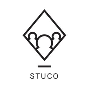 stuco