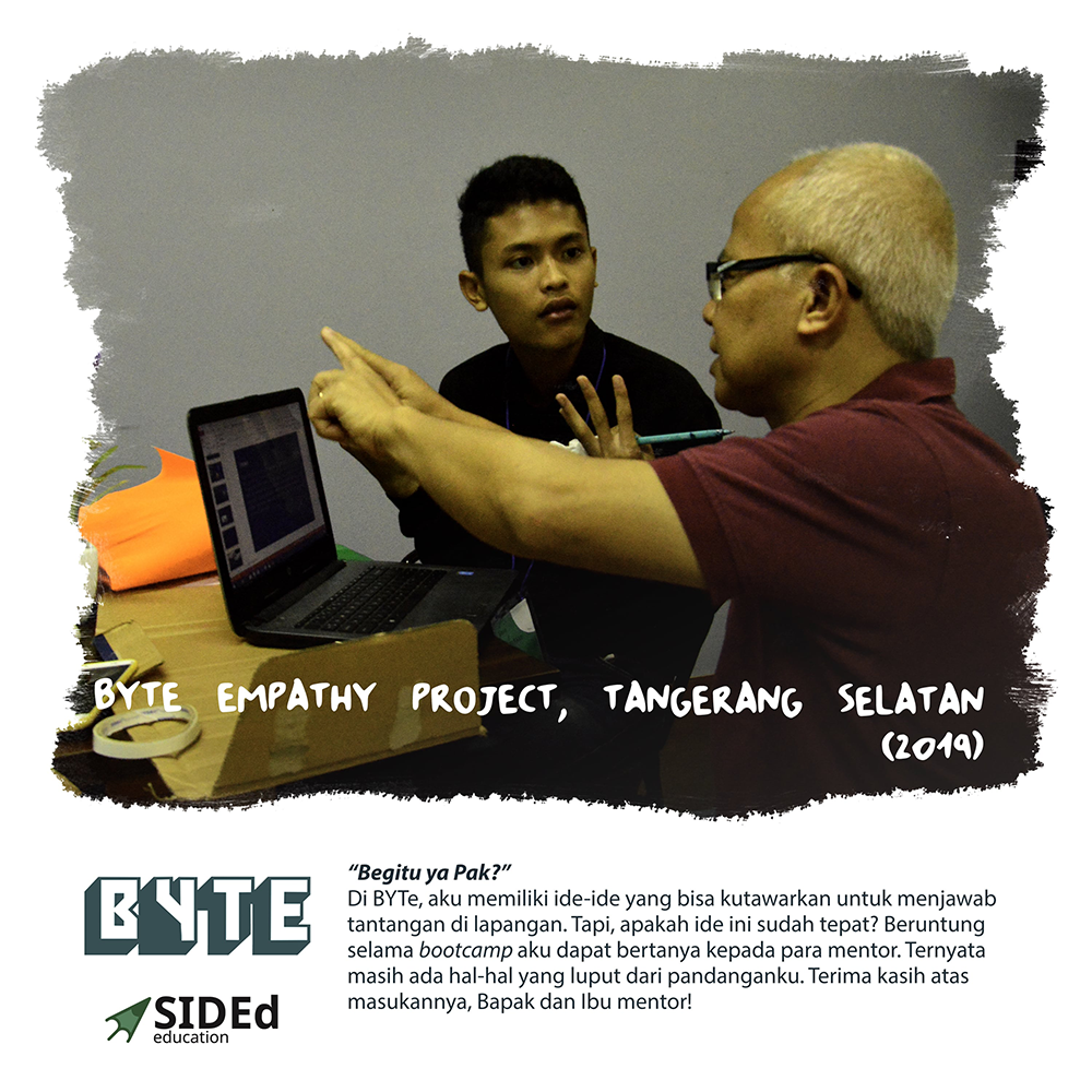 BYTe_Design Thinking-EDIT