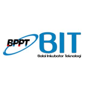 bit-bppt