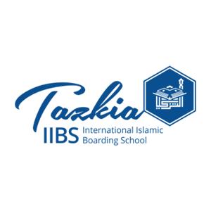 tazkia